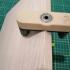 Center doweling jig 5mm image
