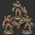 Wargast Bile-Spewer Collection image