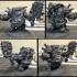 Wargast Blight-Hulk image