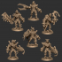 Wargast Collection image