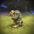 Nine Worlds: Forest Troll image