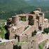 Castle of Cardona - Spain image