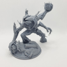 Picture of print of Treant Pack