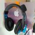 Headphone holder image