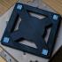 Silicone Pad Mould image