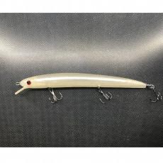 Wobbler Fishing Lure 115mm (one piece)