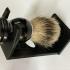 Shaving brush holder Nr. 8 image