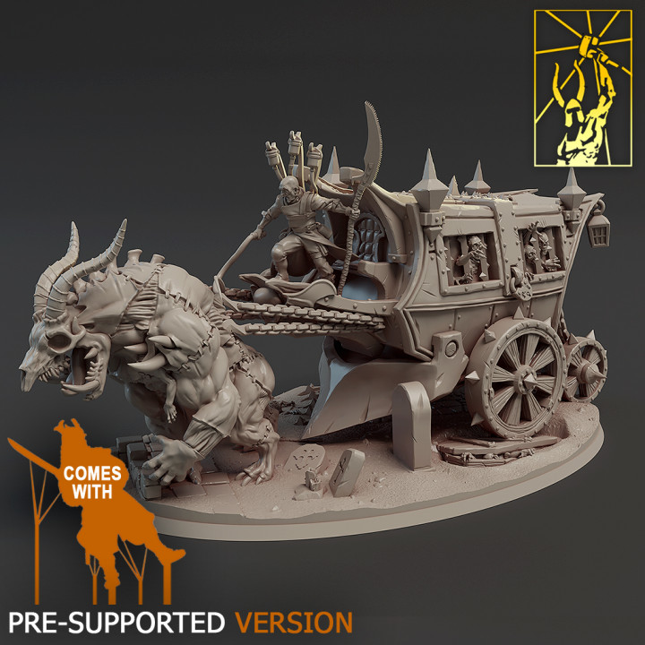720X720-pre-supported-vampire-wagon.jpg