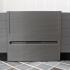 SNES Switch Cartridge Case image