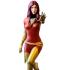 Phoenix - Jean Grey (X-men) image