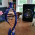 DNA penholder image