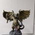 ORCUS DEMON image