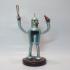 Bender Futurama image