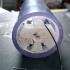 TTGO T-Beam Shock Resistant Enclosure image