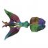 Airships of Nimbus: The Whaler image