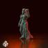Arsinoe, the Echantress image
