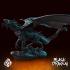 Black Dragon image
