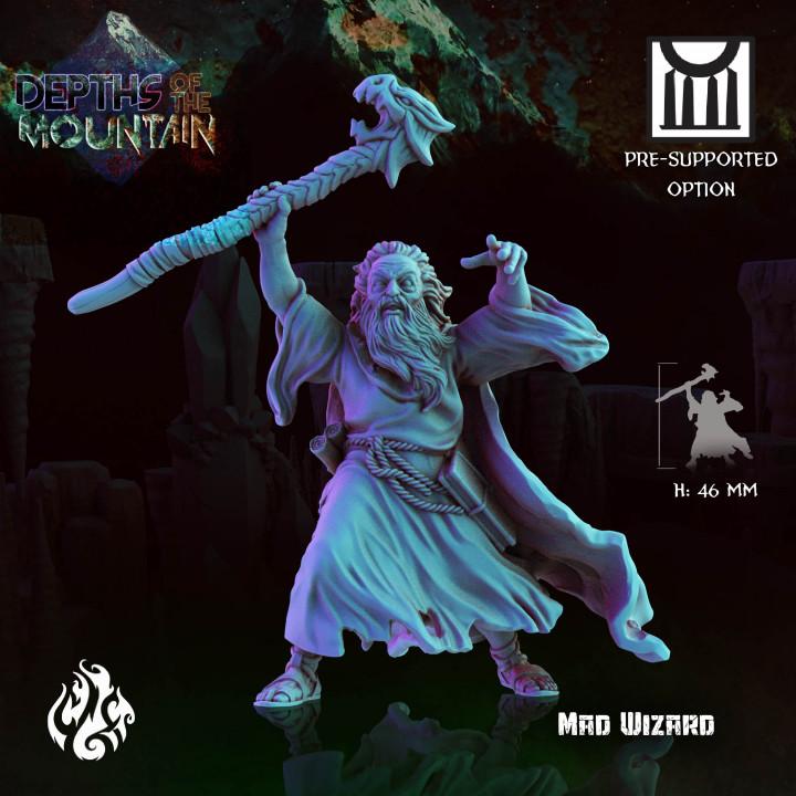 Figurines alternatives en 3D pour ME SBG: liste créateurs 720X720-madwiazard1