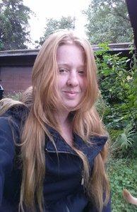 Tanya Wiesner
