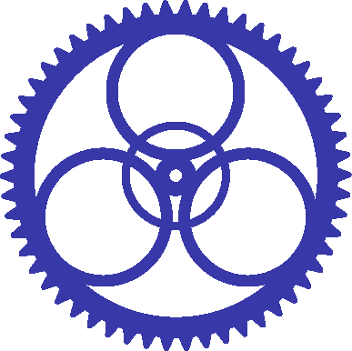 Mechanistic