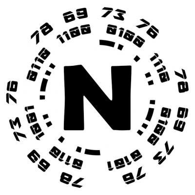 NeilSawhney