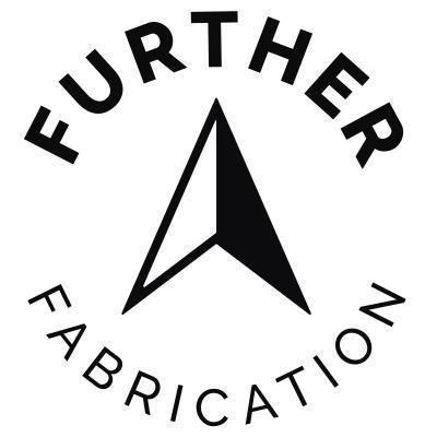 FurtherFabrication