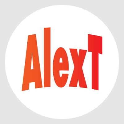AlexTStudios