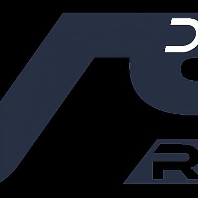 V3RSUS DEsign