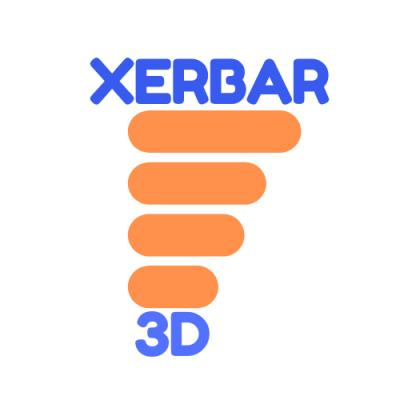 xerbar3d