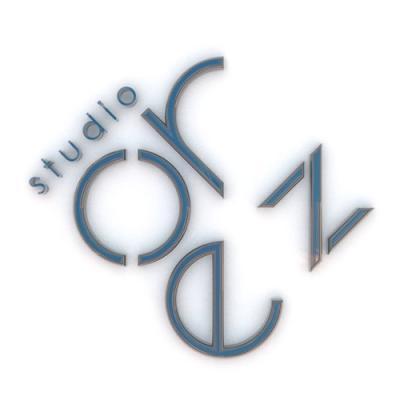 Studio OREZ