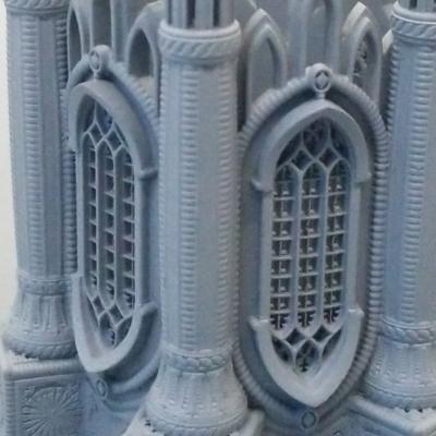 furioprints