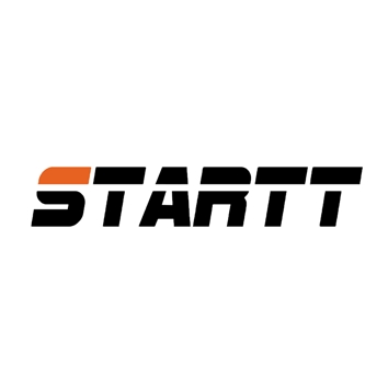 startt
