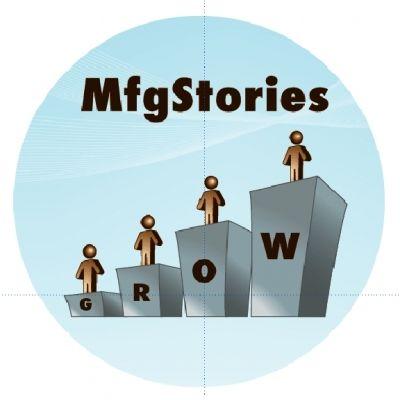 MfgStories