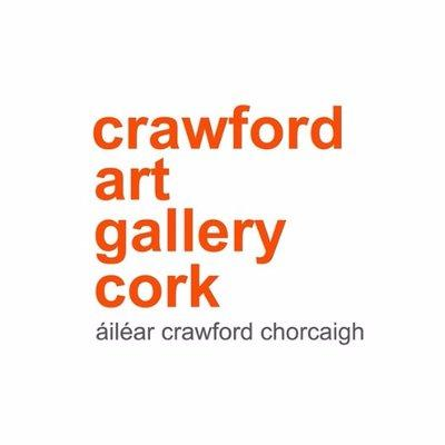 CrawfordArtGallery