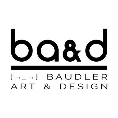 BaudlerArtDesign