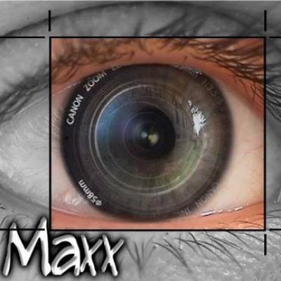 Maxx1985