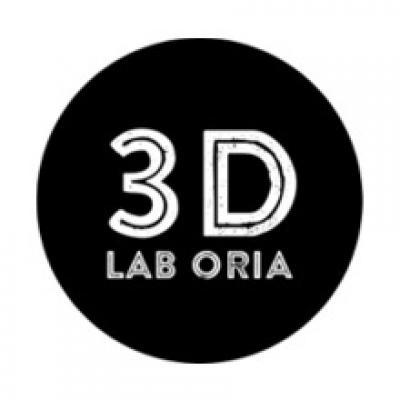 3DLABOria