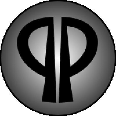 PsychProd