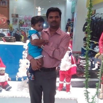 prabhakar21987