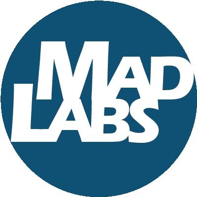 MadLabs