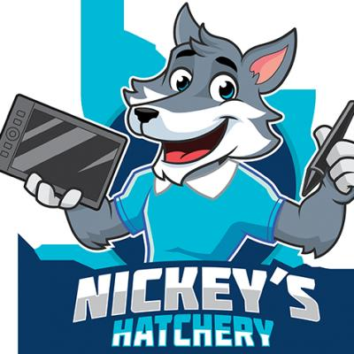 Nickey's Hatchery