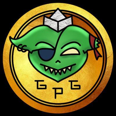 Goblin Pirate Games