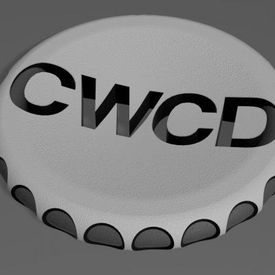 CWCDesigns