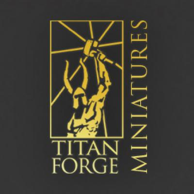 TitanForgeMiniatures