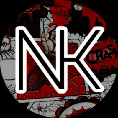 Nick-Knacks