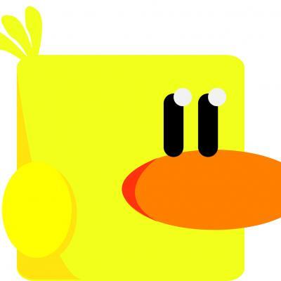 Design-Duck