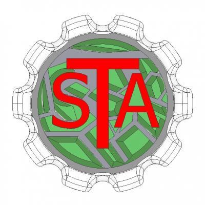 STAstefan