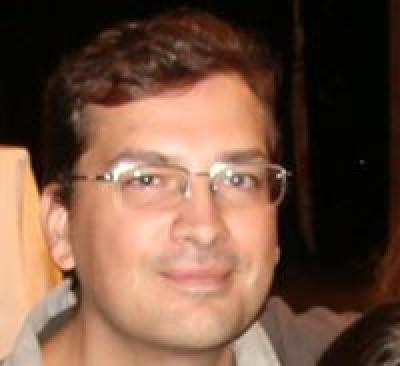 LuizClaudioMarangonideOliveira