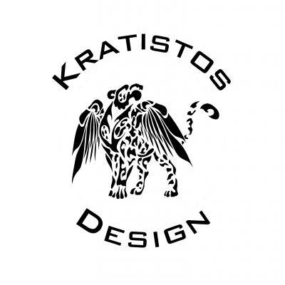 Kratistos Design
