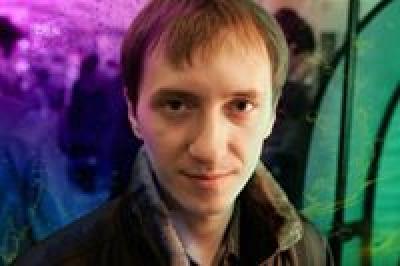 AlexandrKurilenko